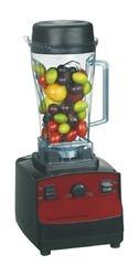 Modern Commercial Blender