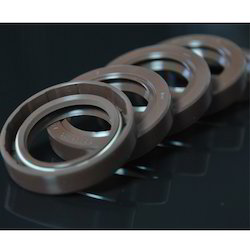 Hiflon Elastomeric Seals