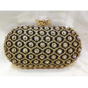 Ladies Ethnic Clutch