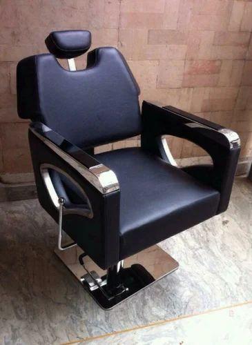 salon chair salon chair by dhiman furniture new delhi