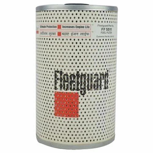 generator fuel filter at rs 558 piece universal fuel. Black Bedroom Furniture Sets. Home Design Ideas