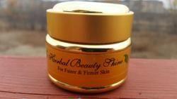 Alday Herbal Beauty Cream, For Personal, Non prescription