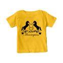 Cotton Men T-Shirts