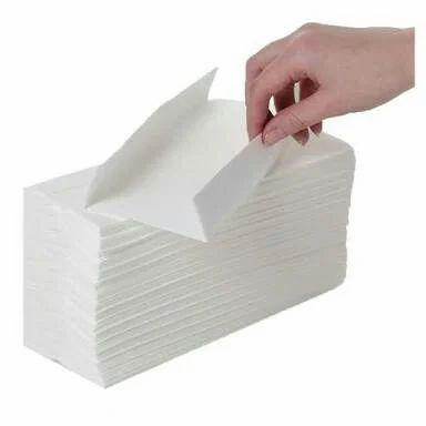 C-Fold Towels (KC)_(PRTB)