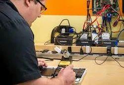 Laptop Computer Tablet Repair Service