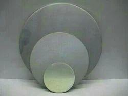 Nimonic Circle