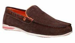 Bata Mens Loafer Shoe