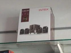 Intex Sound Systems