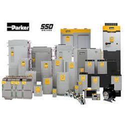 Hasil gambar untuk service dc drive parker