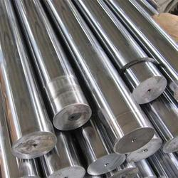 Metal Alloys Rod