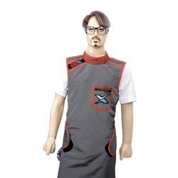 Thyroid Apron