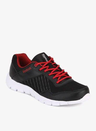 2949046b086adb Reebok Sport Shoes at Rs 2699