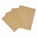 Kraft Envelopes - All Sizes