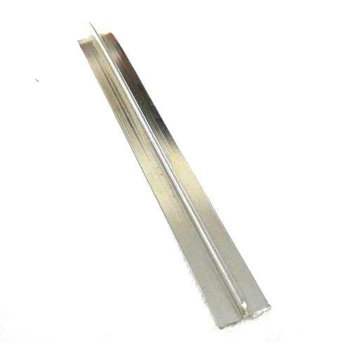Frisch Kitchen Aluminum Profile - Kitchen Aluminium G Profile  FC38