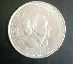 Old Coins In Udaipur पुराने सिक्के उदयपुर Rajasthan Old Coins Price In Udaipur