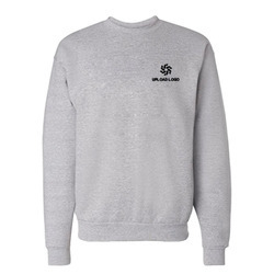 promotional sweatshirts