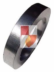 Valve Ring