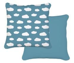 Designer Printed Cushion