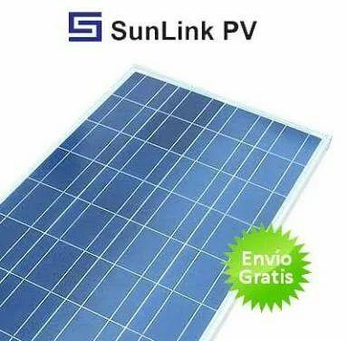 Solar Panel - Hybrid Solar Panel Manufacturer from Coimbatore