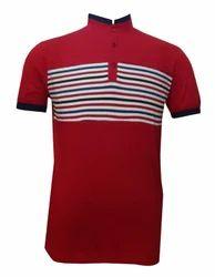 Causal T Shirt