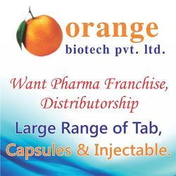 PCD Pharma Franchise in Rajasthan
