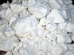 Dolomite Powder, Pack Size: 50 Kg