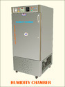 Humidity Chamber -90LTR