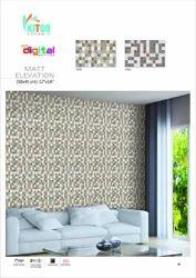 Outside Wall Tiles