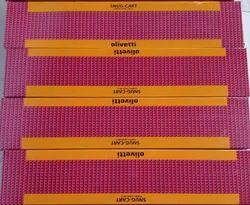 Olivetti Pr2 Ribbon Cartridges