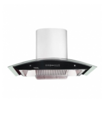 Hindware Cleo Electric Chimney