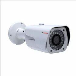 HD Bullet IR Camera