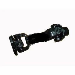 JCB Axle Parts