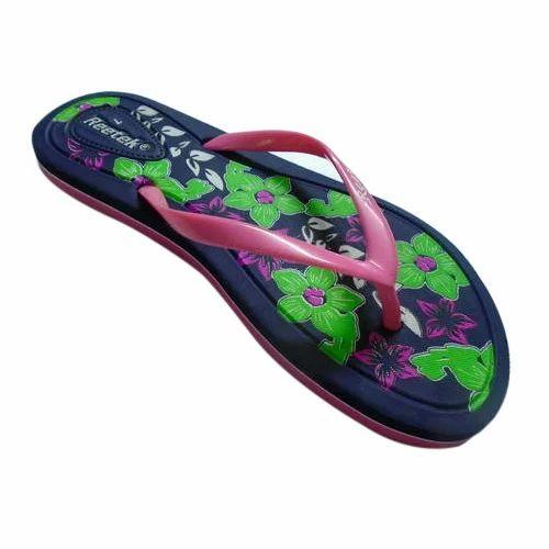 bb27c0b03ca2 Ladies Designer Flip Flops at Rs 70  pair(s)