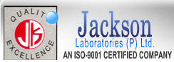 Jackson Laboratories Pvt Ltd