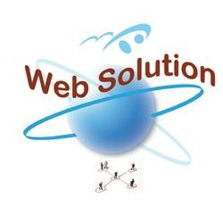 HTML5/CSS Responsive Corporate Website Designing Services