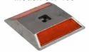 Aluminum Pavement Marker