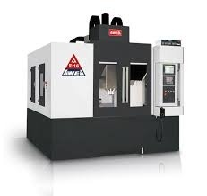 Awea 3 Axis CNC Vertical Machining Center