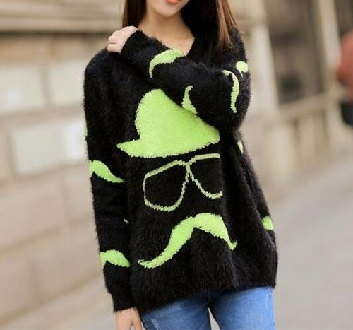 Women Stylish Sweaters At Rs 1600 Piece Ladies Sweater Id