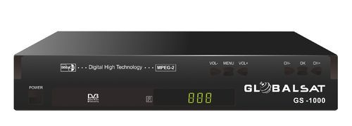 Free To Air Mpeg2 Set Top Box Without Usb  sc 1 st  IndiaMART & Free To Air Mpeg2 Set Top Box Without Usb at Rs 410 /piece | HD ... Aboutintivar.Com