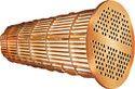 OMEEL Cu-Ni 90 10 Tube Bundle