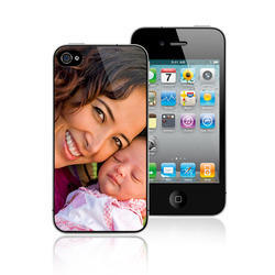 size 40 9e6b0 9a7d7 Customized Printed Mobile Cover