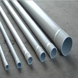Image result for pvc pipe