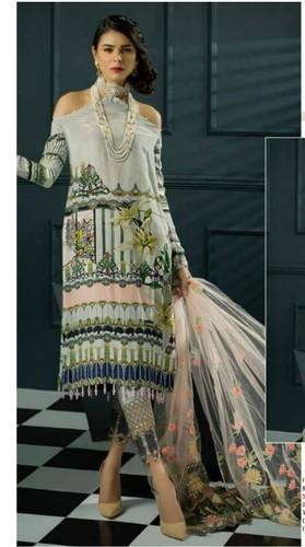 Wedding Wear Pakistani Silk Suits Rs 2500 Piece Fashion Hub Id