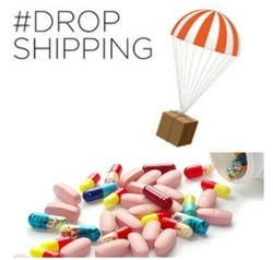 Drop Shipping Meds