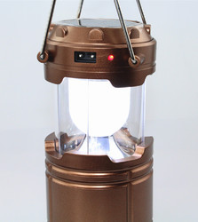 Camping USB Magic Light, Type of Lighting Application: Indoor lighting