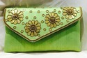 Traditional Fancy Kundan Clutch Bag