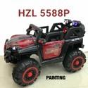 Kids Jeep HZL 5588P