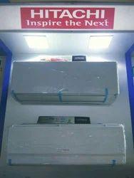 Hitachi Air Conditioner in Pune, हिताची एसी, पुणे - Latest ...