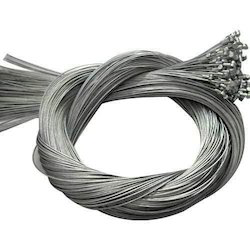 Ape Clutch Wire