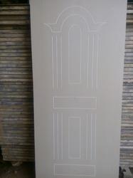 WPC Bath Room Doors